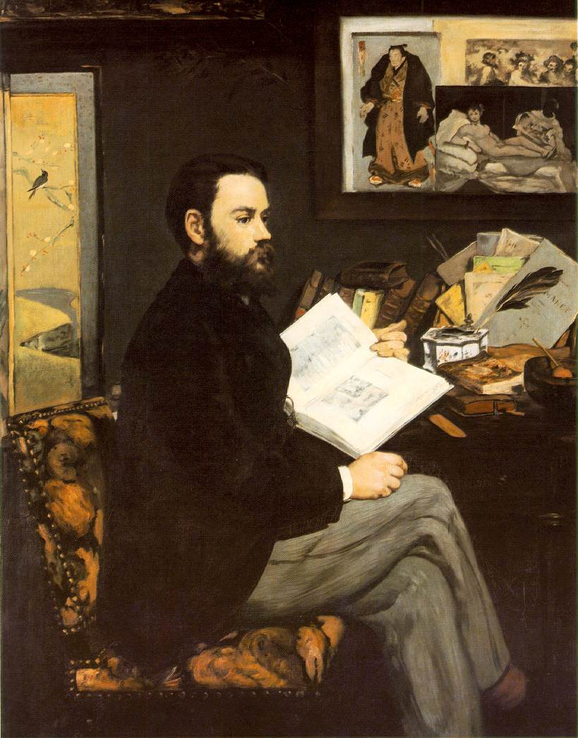 http://www.zola.free.fr/images/manet%20zola.jpg